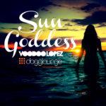 sun_goddess_dogg