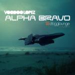 Alpha-Bravo