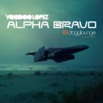 Alpha-Bravo-voodoo-lopez