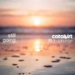 catalyst_2020-11-06_dl136-still-going-472