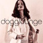 dogglounge-fb