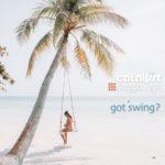 catalyst_2021-01-29_dl145-got-swing-472