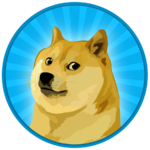 doge-icon-9