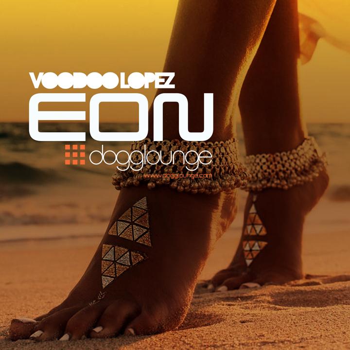 voodoo_lopez
