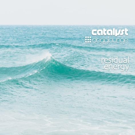 catalyst: dl149 – residual energy