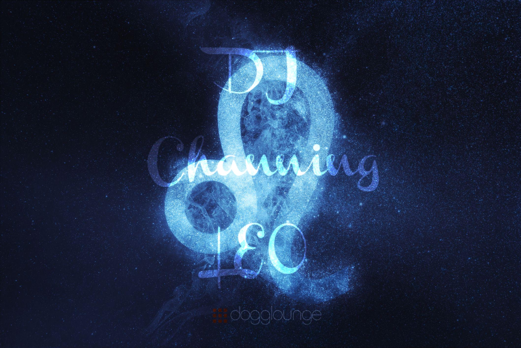 DJ Channing   Leo