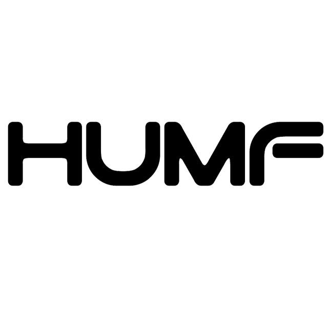 Guest Dj Humf