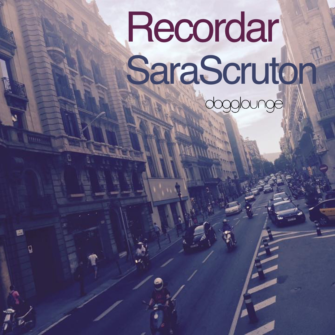 Music Therapy – Recordar