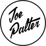 Profile picture of Joeri (Joe Palter)