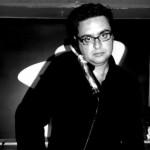 Profile picture of Dim Strav
