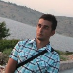 Profile picture of Alban