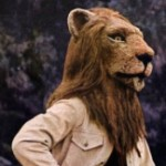 Profile picture of curiousj