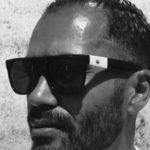 Profile picture of Arie Mando